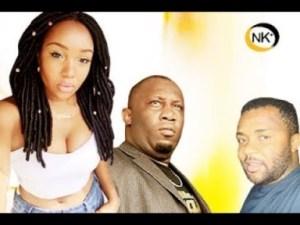 Video: BITTER TASTE 1 - Latest 2018 Nigerian Nollywood Movie